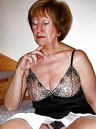 Grannies, Granny amateur, Amateur grannies, Amateur granny, Mature amateurs, Milf granny