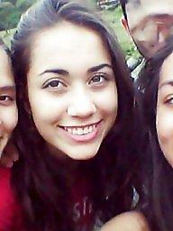 Latinas, Latin teen, Teen latina, Amateur latina