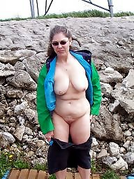 Mature flashing, Mature flash, Public mature, Mature public, Flashing mature, Public flashing