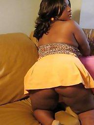 Ebony bbw, Sexy bbw, Black bbw, Bbw sexy