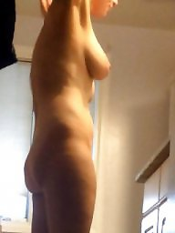 Hairy milf, Wifes, Wife naked, Hairy wife