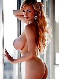 Natural, Natural tits, Natural big boob