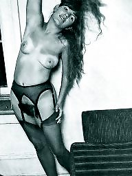 Nudist, Nudists, Magazine, Magazines