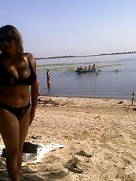 Russian milf, Russian amateur, Russian boobs, Russians, Milf big boobs
