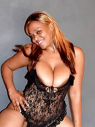 Milf boobs, Ebony milf, Ebony boobs, Busty milf