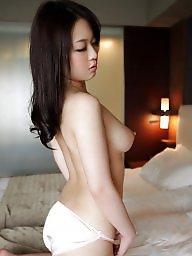 Japanese, Pornstar, Asian tits, Beauty, Japanese girl