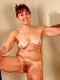 Granny, Granny hairy, Hairy granny, Mature hairy, Granny stockings, Mature granny