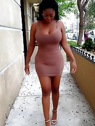 Thick, Fuck, Big black tits, Thick ebony, Thickness, Ebony boobs