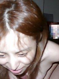 Japanese milf, Asian milf, Asians, Asian wife, Amateur japanese, Japanese wife