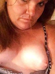 Bbw tits, Bbw amateur, Amateur bbw, Amateur tits
