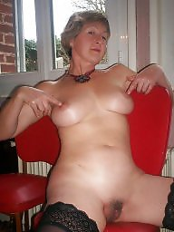 Hot granny, Granny, Grannies, Hot mature, Show, Mature show