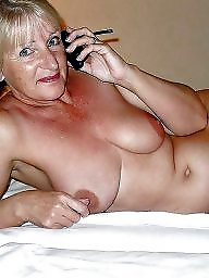 German mature, German, German milf, Mature big boobs, Mature boob, Big boob mature