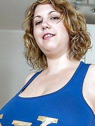 Big tits, Big boobs, Tits, Boobs, Big, Babe