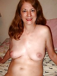 Hairy mature, Mature hairy, Mature wife, Mature young, Hairy wife, Wife mature