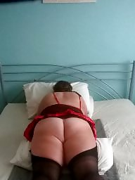 Bbw bdsm, Used, Amateur bbw, Scottish