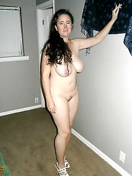 Sexy granny, Mature granny, Granny sexy, Granny amateur, Sexy grannies