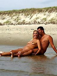 Nude, Boys, Dutch