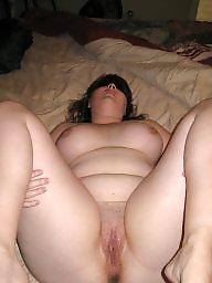 Curvy, Big