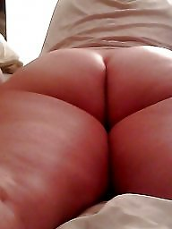 Thick, Bbw ass, Hips, Wide hips, Big hips, Thighs