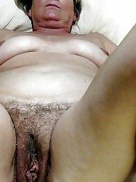 Bbw mature, Amateur bbw