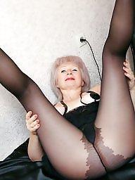 Mature pantyhose, Blonde mature, Mature blond, Blond mature, Mature blonde, Pantyhose mature