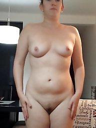 Latin, Naked, Love, Latin amateur, Debbie