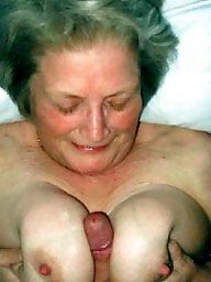 Big tits, Mature fuck, Fucking, Mature big tits, Big tits mature, Big mature