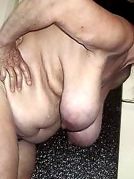 Bbw granny, Bbw mature, Granny bbw, Big granny, Granny boobs, Granny big boobs