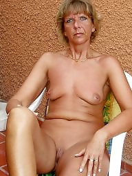 Granny stockings, Voyeur mature, Grab, Granny stocking, Mature voyeur