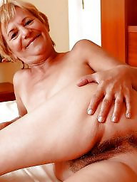 Mature hairy, Hot mature, Old mature, Body, Old hairy, Hairy milf