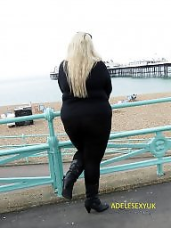 See through, Legs, Black bbw ass, Bbw legs, Leg, Black ass