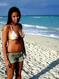 Bikini, Teen bikini, Bikinis, Amateur bikini, Teen beach, Bikini amateur
