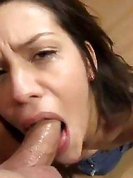 Spanish, Porn, Star
