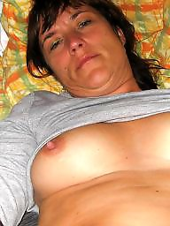 Danish, Ladies, Sexy lady, Mature lady, Mature ladies, Lady milf
