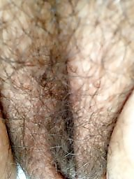 Hairy, Hairy granny, Grannies, Granny hairy, Amateur granny, Amateur mature