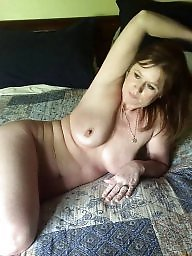 Mature amateur, Slut mature