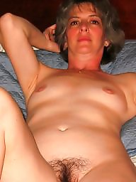 Aunt, Mature mom, Amateur mom, Milf mom, Mature aunt