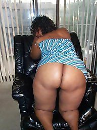 Ebony mature, Black, Black mature, Black milf, Mature black, Mature ebony