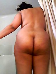 Indian, Indian ass, Indians, Asian ass, Indian babe
