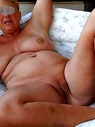 Bbw granny, Granny boobs, Mature granny, Big granny, Granny bbw, Grannies