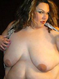 Bbw, Huge boobs, Huge, Ssbbws, Sexy bbw