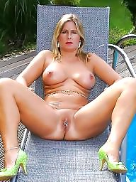 Aunt, Moms, Amateur milf, Mature aunt, Amateur moms