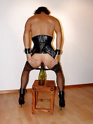 Sissy, Slave, Slaves, Train, Toys amateur