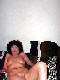 Sexy mature, Sexy milf, Mature sexy, Nice, Women