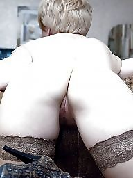 Sexy milf, Sexy mature, Mature blonde, Blonde milf