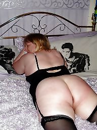 Matures, Horny, Stockings mature, Milf stockings, Mature in stockings, Horny mature