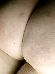 Bbw, Bbw ass, Butt, Butts, Bubble butt, Bbw girl