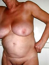 Breast, Beautiful, Beauty, Breasts