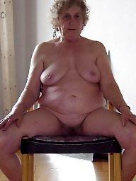 Granny, Granny boobs, Grannies, Granny big boobs, Big granny, Mature granny
