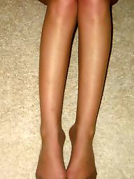 Stocking, Teen pantyhose, Teen stockings, Secret, Amateur pantyhose, Pantyhose teen
